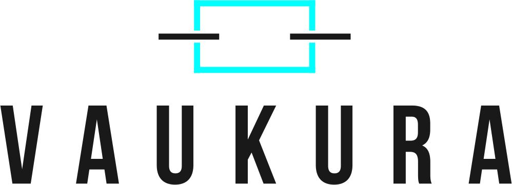 Vaukura Tienda Online de Decoración