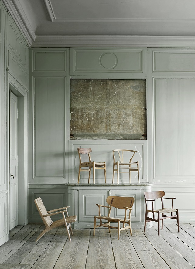 silla chair Wegner_icons_CH23_oak-walnut-oil_CH24_oak-whiteoil_CH25_oak-soap_CH22_oak-walnut-oil_CH26_walnut-oil 2