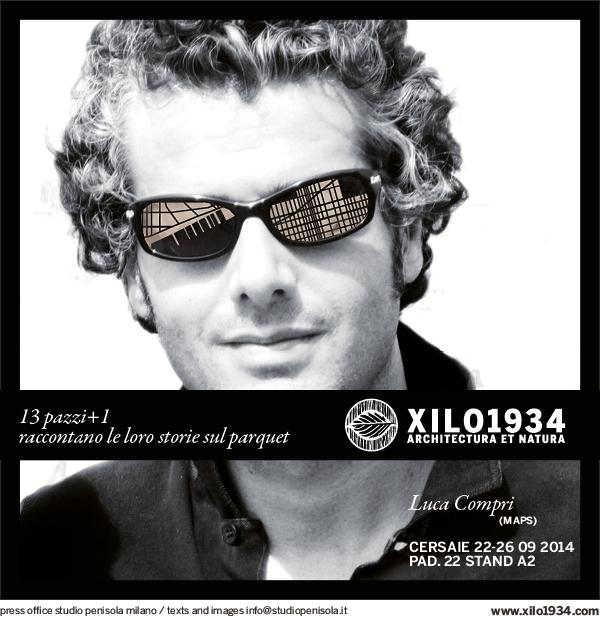 XILO1934_Cersaie2014_invito_ITA_Compri