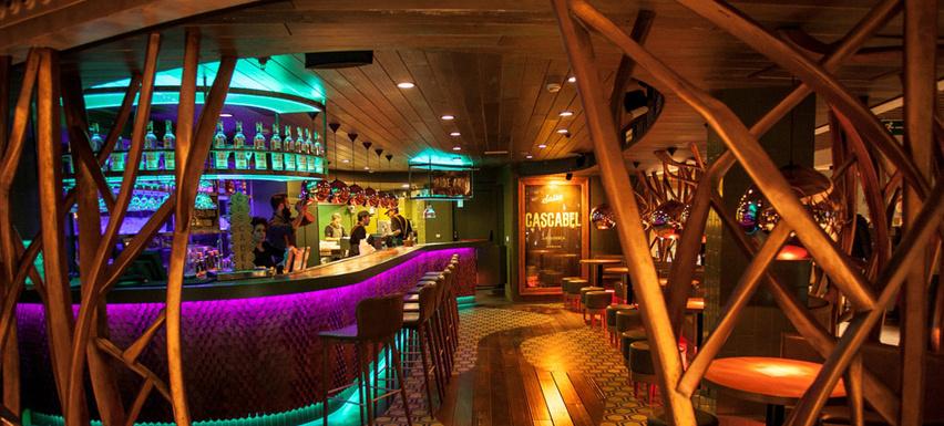abre_el_nuevo_gourmet_experience_serrano_820_852x385