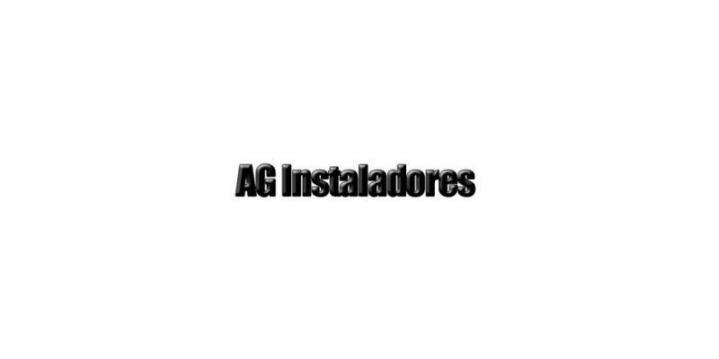 Electricista Sabadell · Lampista · Fontanero · Reformas · Urgencias 24 horas