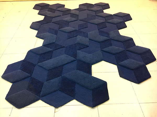 alfombras-personalizadas