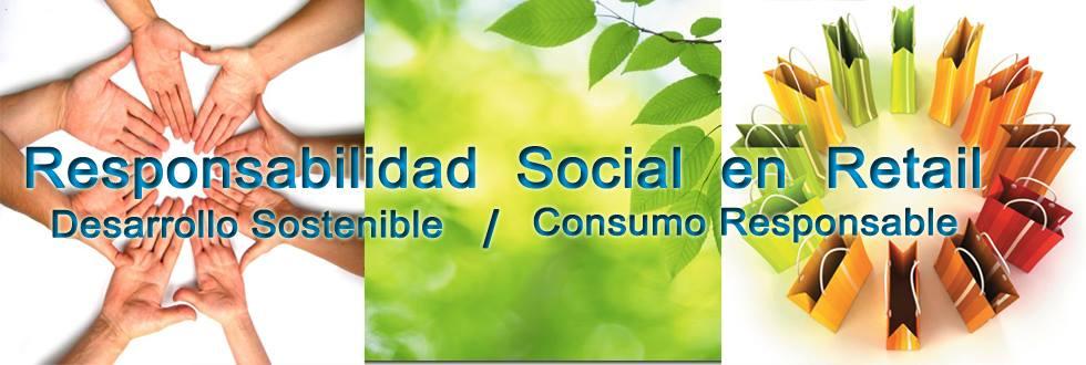 altave- responsabilidad social en retail tienda ecoeficiente