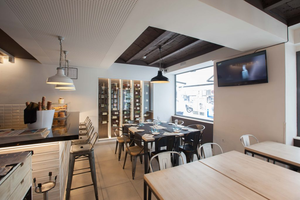 antic cafe espanyol barcelona renovado-elmer-studio-11