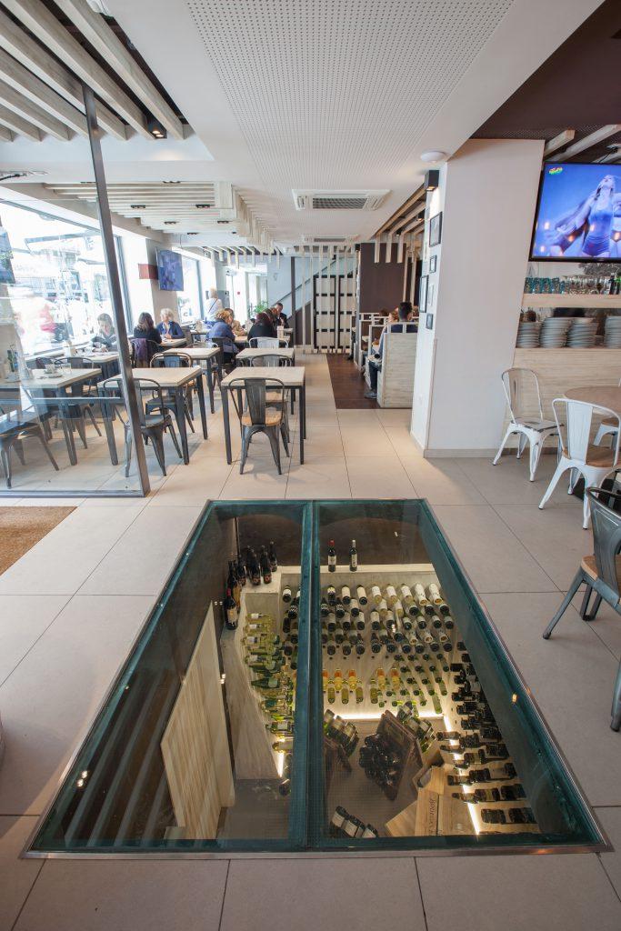 antic-cafe-espanyol-barcelona-renovado-elmer-studio-37