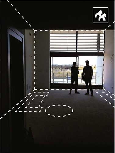 arquitectura-interiores-proyecto-estudio-tiovivo-creativo-residencial-Lord-Loft