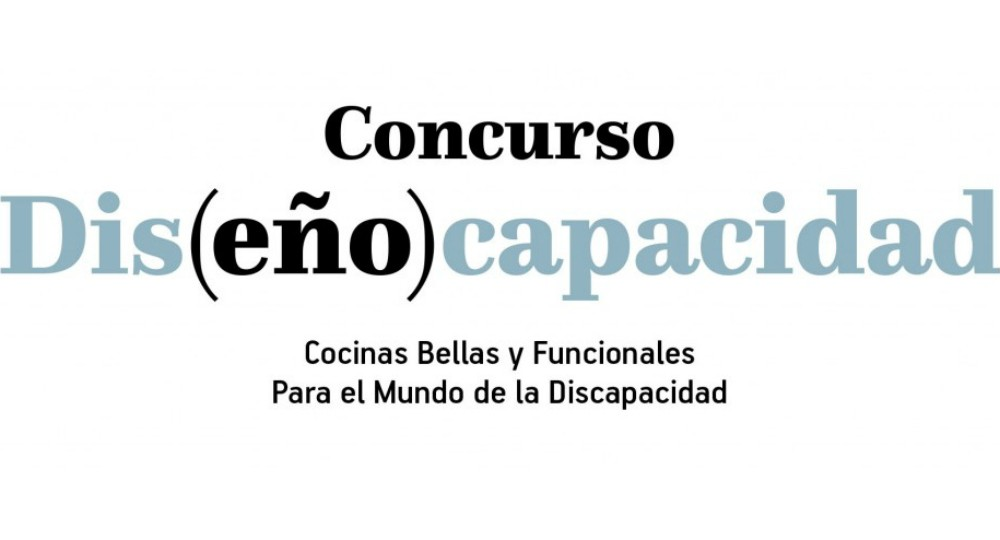 arquitectura_concursococinascosentinopino01
