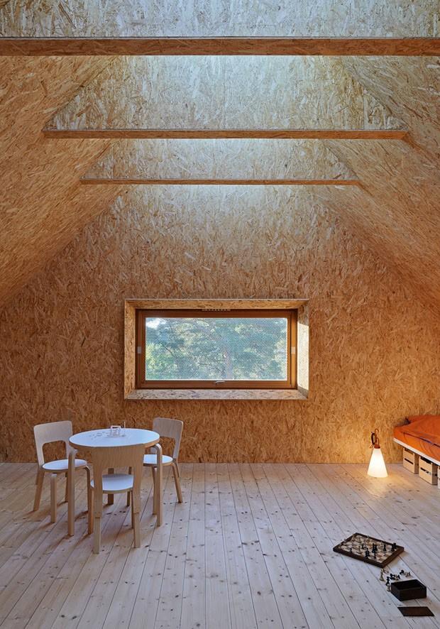 Tham & Videgård,arquitetura_house_husaro_09