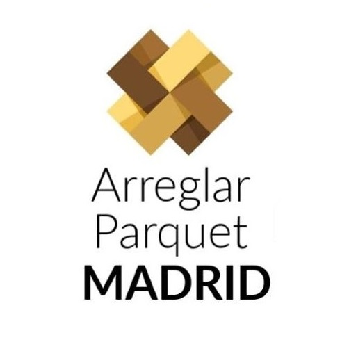 Arreglar Parquet Madrid
