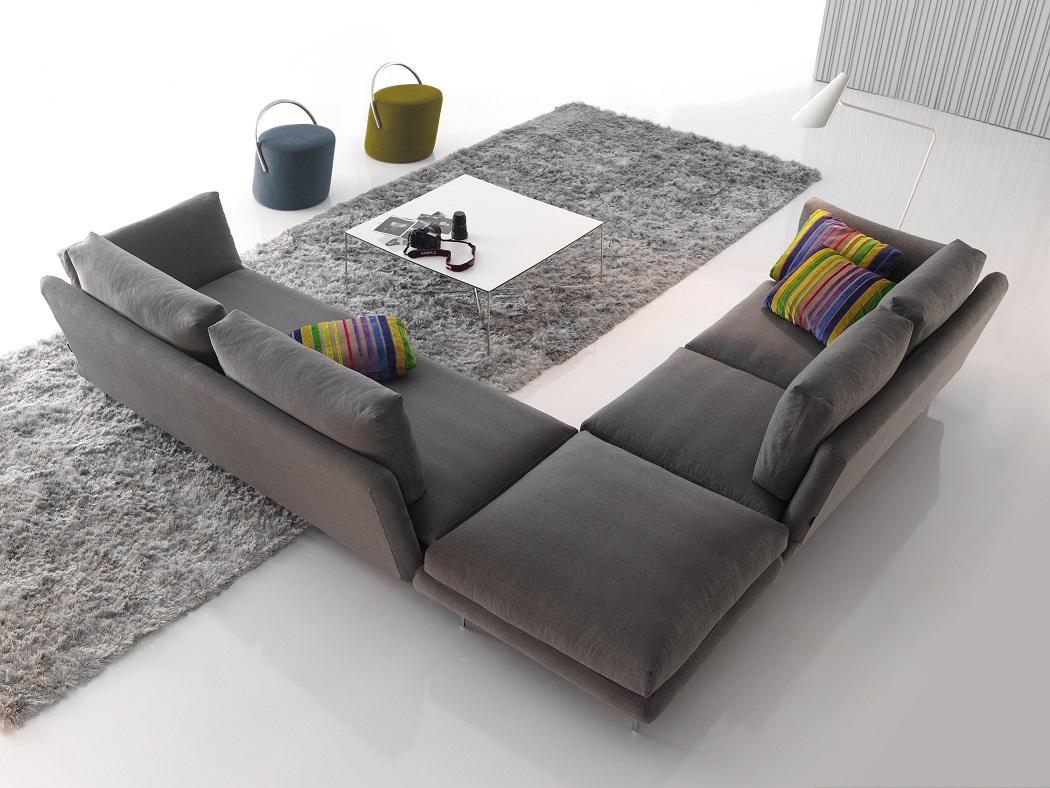 asso- sofa belta frajumar