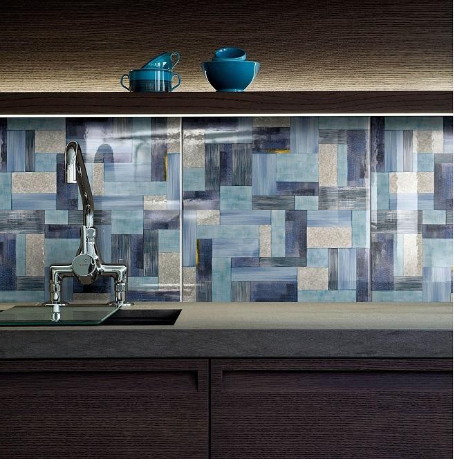 Tendencias cerámicas 2019. atelier-bardelli-wallpaper-rivestimenti-piastrelle-ceramica-