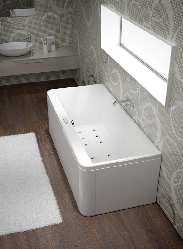 Como cambiar bañera por cabina de ducha . Grandform multifunción