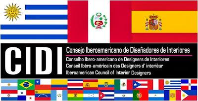 Ya no hay fronteras… Conociendo CIDI