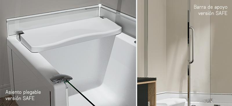 banera-ducha-KINEDUOSafe-detalles