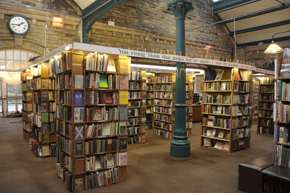 barter-books-places-to-shop-books-magazines-large