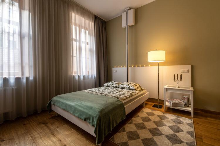 bedaway muebles multifuncionales. Tu lecho al techo. Camas abatibles al techo.