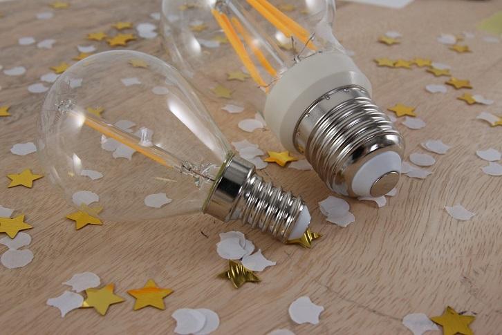 bombillas lamparasenlinea.es
