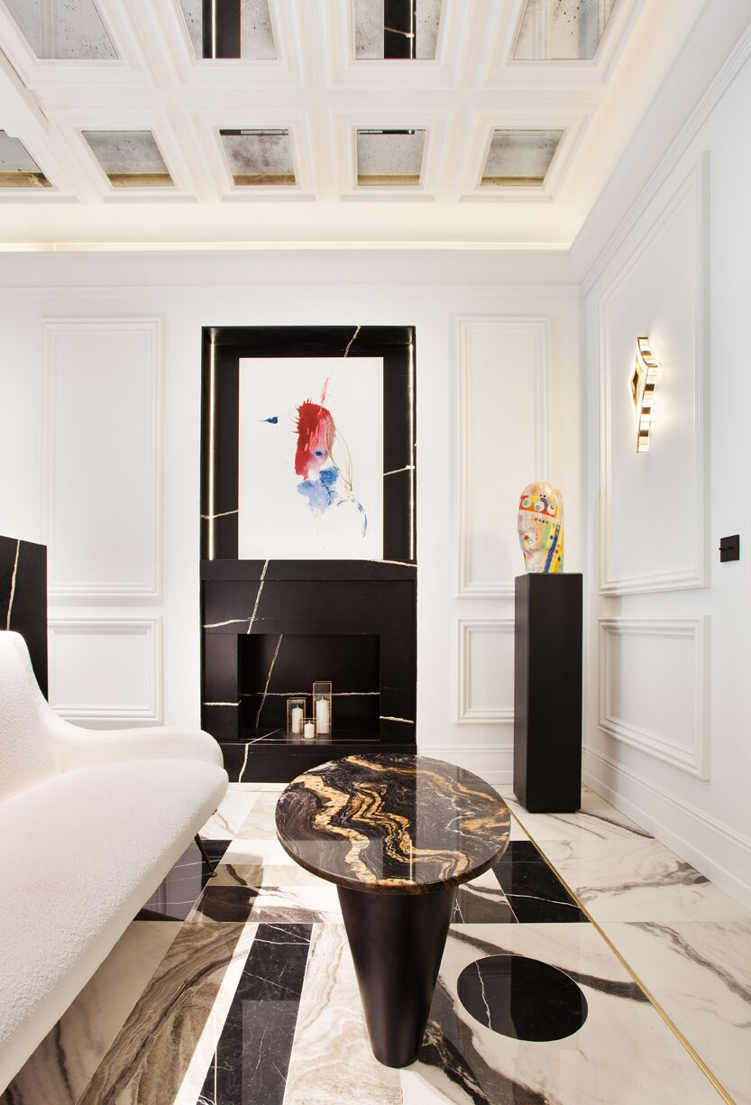 bontemp les espaces soledad ordoñez casa decor 2020