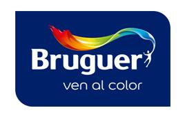 bruguer logo