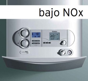 caldera_vaillant_turbotecplus_bajonox