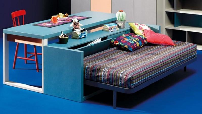 cama-abatible-lifebox-26-12 2 lagrama Dormitorios juveniles con estilo