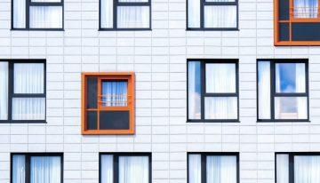 Cómo hacer tu casa más eficiente a nivel energético