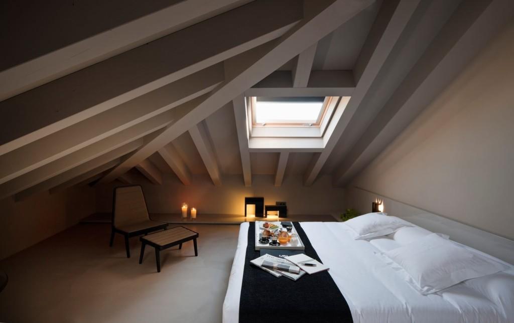 caro hotel valencia. foto TRIVAGO. Los tejados Templarios