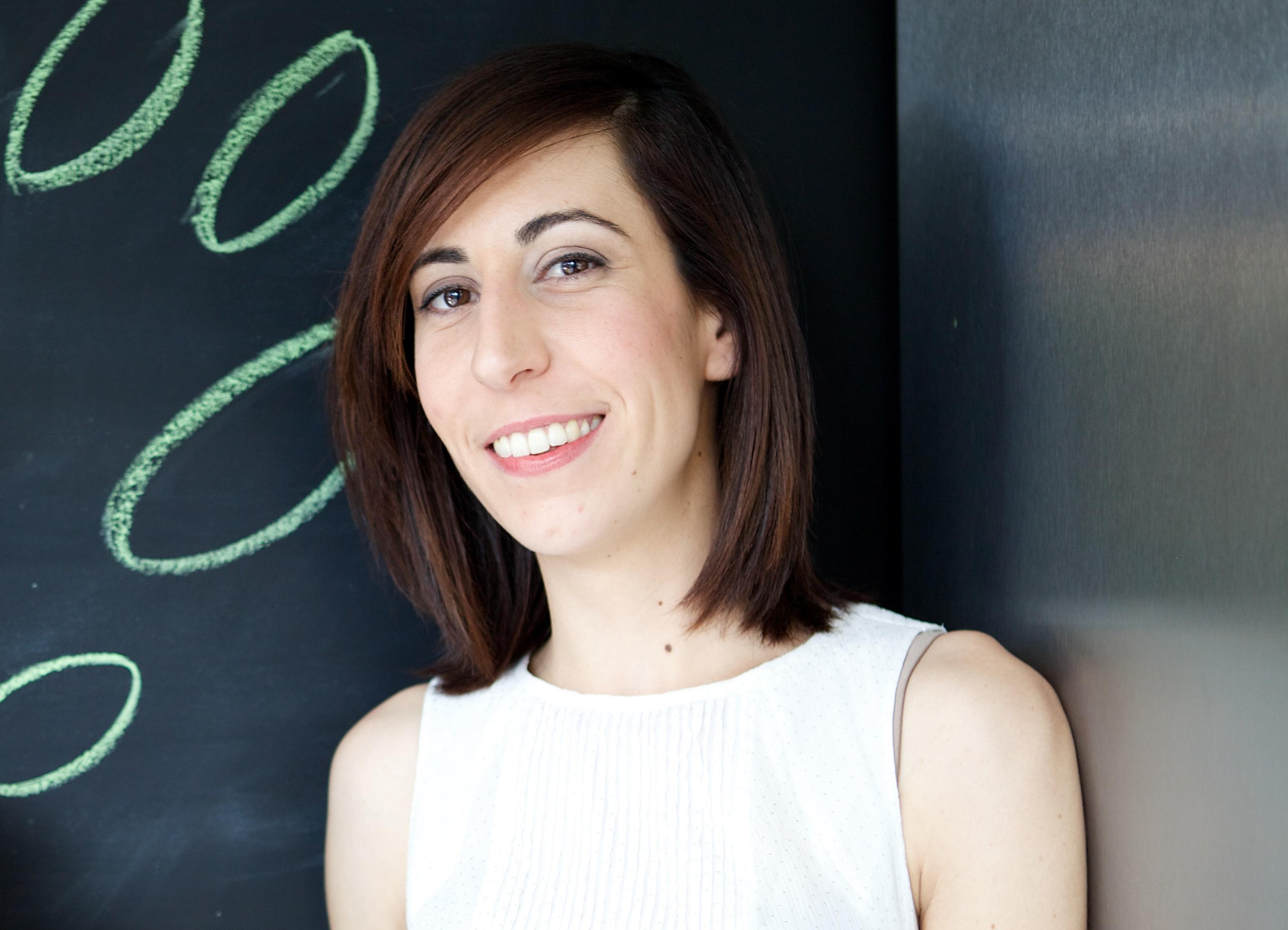 Carol Sánchez. Relaciones comerciales 10decoracion