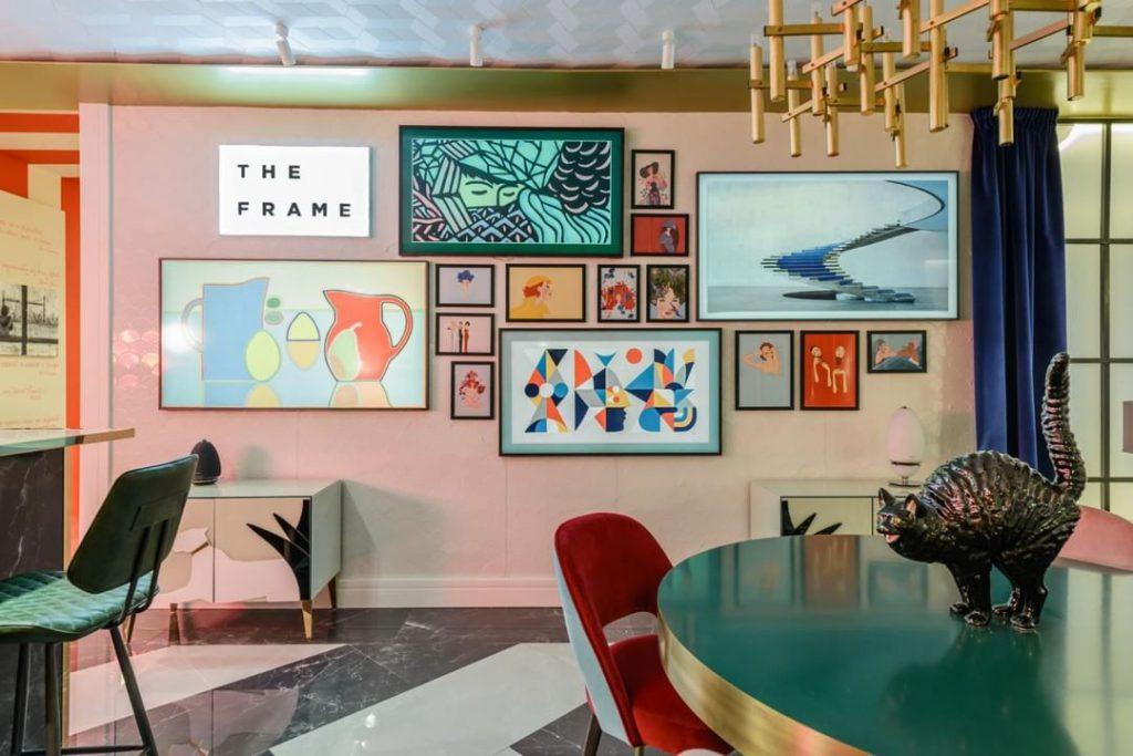 casa-decor-2017-espacio-samsung-guillermo-garcia-hoz- ceramica equipe scale