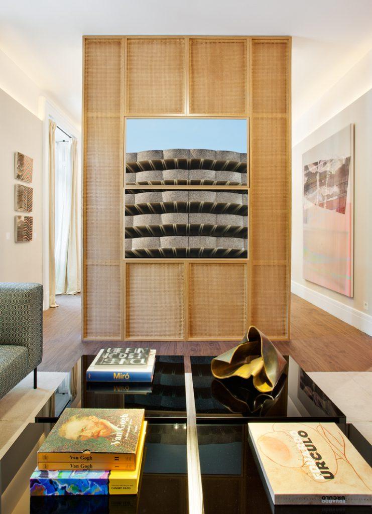 casa-decor-2017-salon-ignacio-alegria-y-manuel-such-002