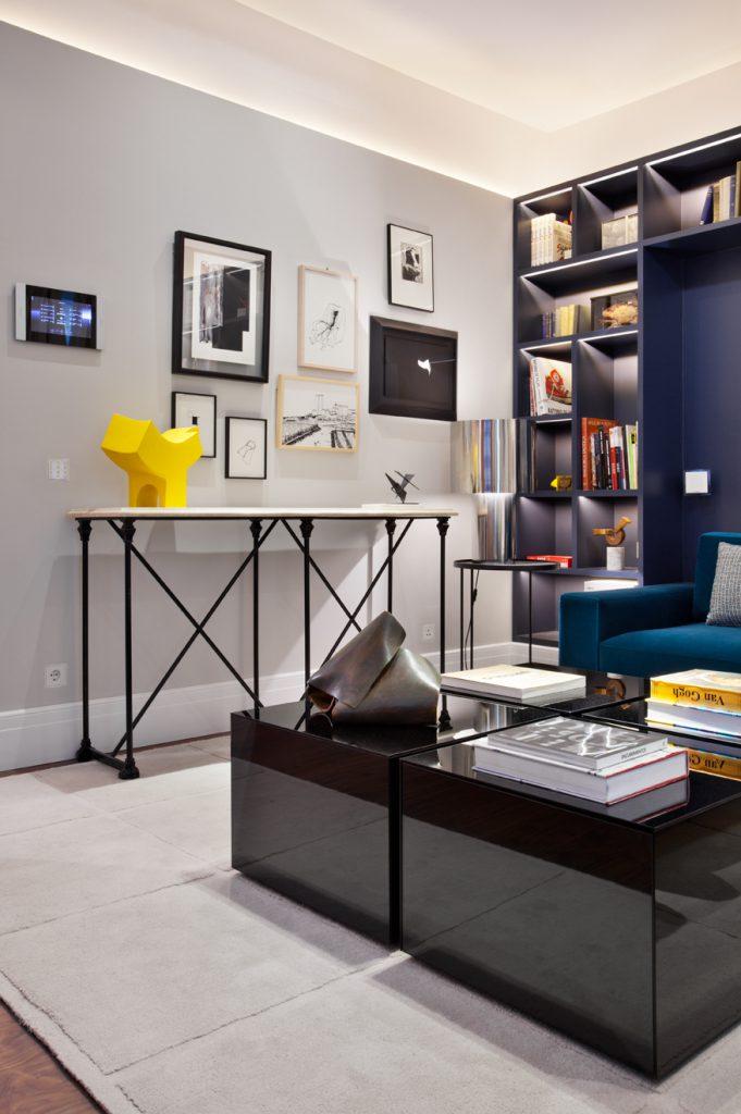 casa-decor-2017-salon-ignacio-alegria-y-manuel-such-003