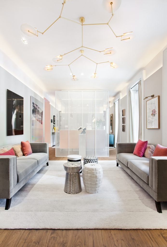 JUNG casa-decor-2017-salon-ignacio-alegria-y-manuel-such-espacio-jung-002