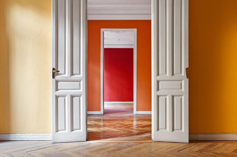 casa decor 2018 the corner group francisco de rojas 2 interiores 2