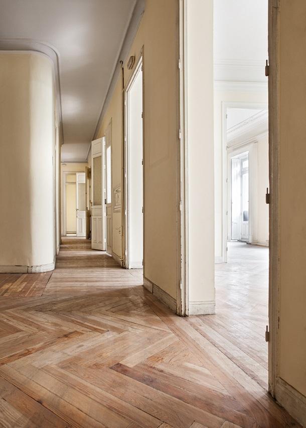 casa decor 2018 the corner group francisco de rojas 2 interiores 3