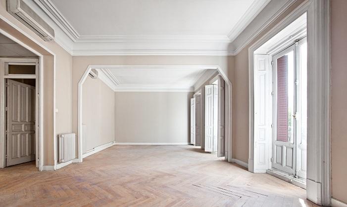 casa decor 2018 the corner group francisco de rojas 2 interiores