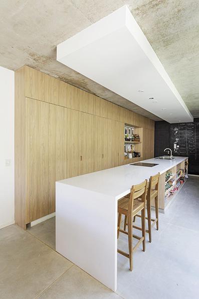 casa memo vivienda sostenible en Argentina (14) arquitectura sostenible
