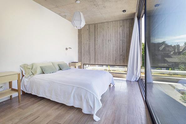 casa memo vivienda sostenible en Argentina (15) arquitectura sostenible