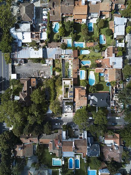 casa memo vivienda sostenible en Argentina (3)arquitectura sostenible