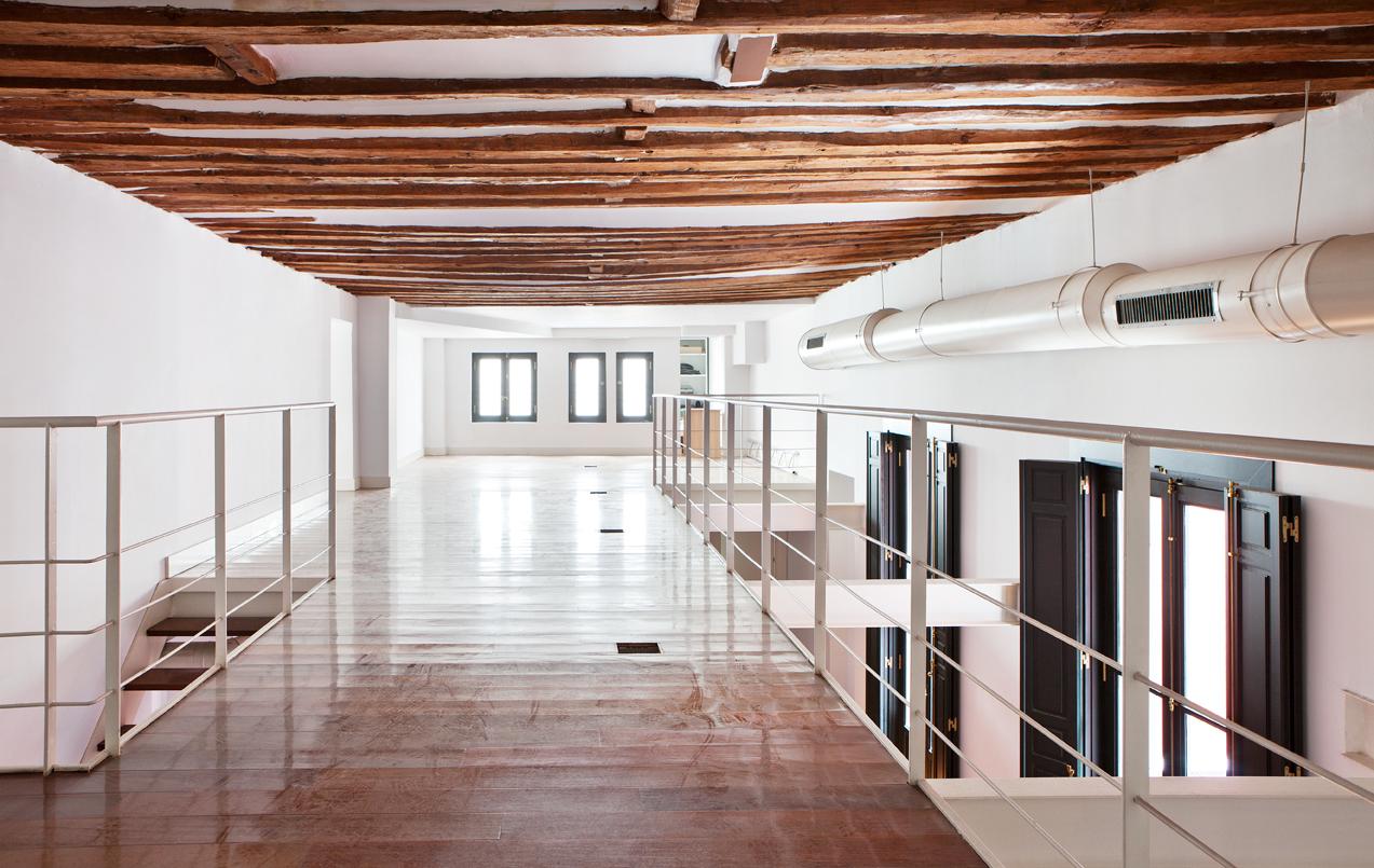 casa-palacio-atocha-34-casa-decor-2016-042