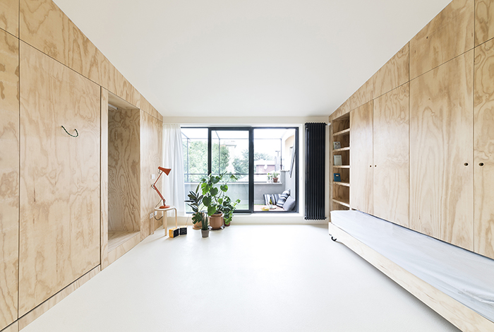 PREMIOS HABITISSIMO casa-transformable-de-estudio-work-en-milan-premio-proyectissimo-2016-2