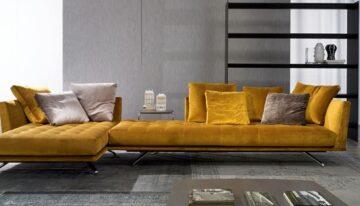 2021, año de la reconversión del sector del mueble