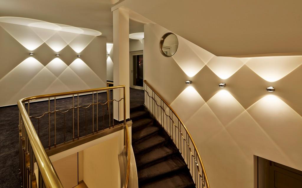case-hotel_schiff-03 sento by occhio