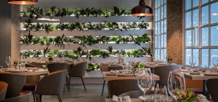ataloniagranvia_restaurante_bloved hostelco awards 2020