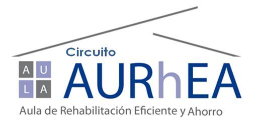 circuito-aurhea