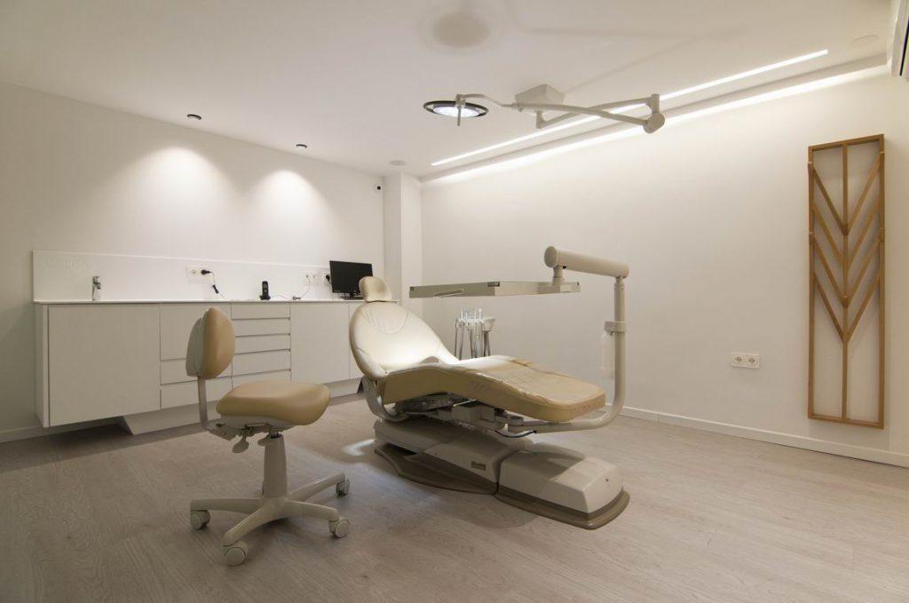 clinica-vericat implantologia alzira valencia -estudio-vitale-16 (1)