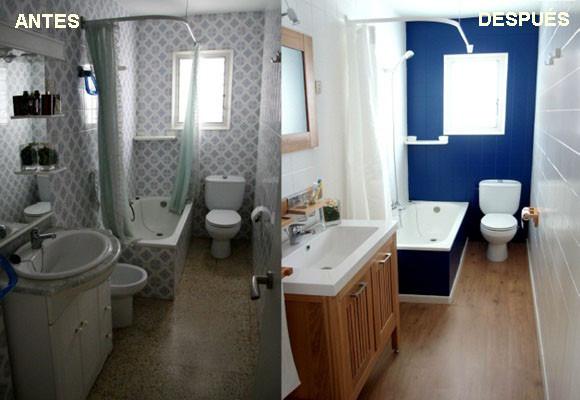 Bruguer. como pintar los azulejos del baño