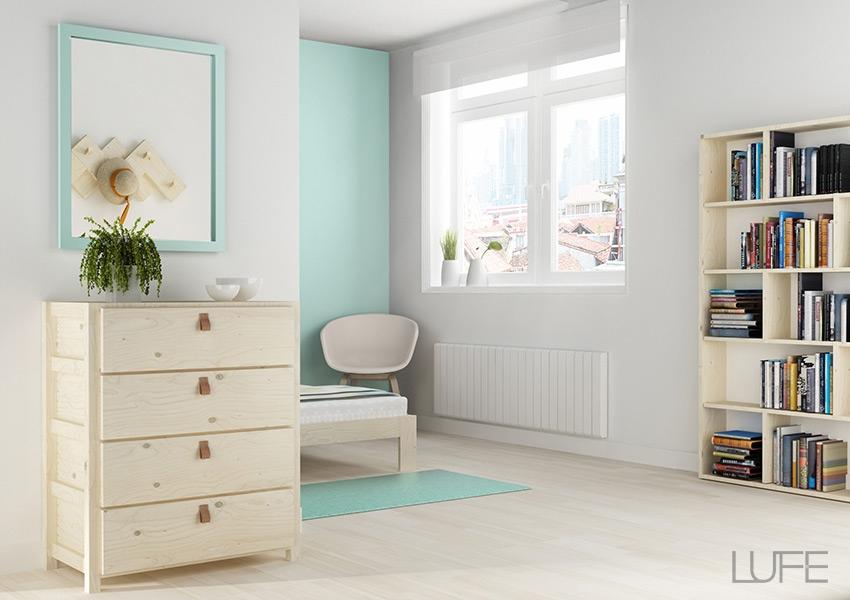 comoda de madera barata de muebles lufe el ikea vasco