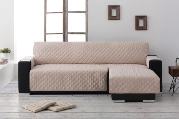 comprar fundas para sofa sofavalencia.com