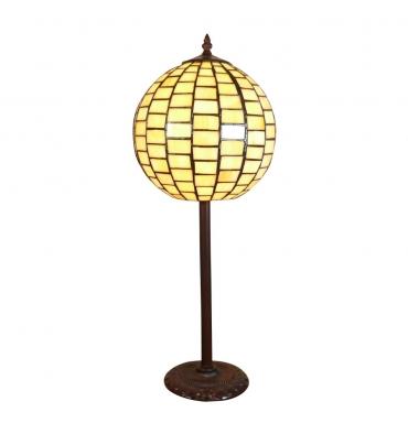 comprar lampara-tiffany-estilo-art-deco-manhattan