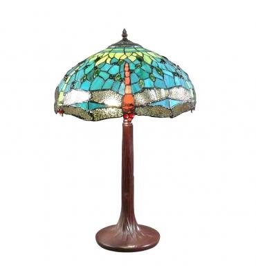 Tienda de lámparas Tiffany